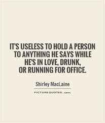 Shirley MacLaine Quotes & Sayings (7 Quotations) via Relatably.com