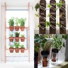 21 diy indoor herbs garden ideas ohoh
