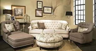 furniture ashleyfurniturecoltonwarehouse elegant furniture