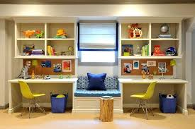 kids study room furniture. Contemporary Study Furniture. Kids Room Furniture Transitional With Roman Shade Toy Organizers Of