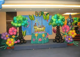 60 best party decoration ideas images