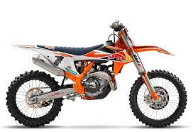 10 of the best ktm dirt bikes you can