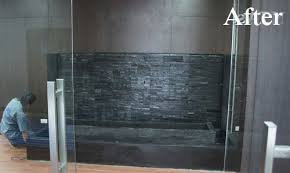 office water features. Office Water Wall Feature Features T