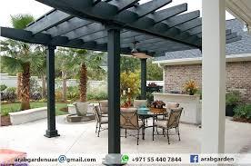 modern pergola designs pergola wooden items construction in consultants garden modern outdoor pergola ideas