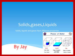Gas Liquid Solids Ppt Solids Gases Liquids Powerpoint Presentation Id 2529075