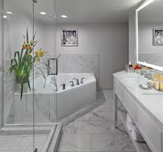 royal sonesta new orleans jacuzzi suite bathroom