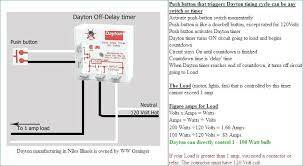 dayton contactor wiring wiring diagram for light switch \u2022 square d mechanically held lighting contactor wiring diagram dayton single phase contactor wiring diagram wiring wiring rh ww w justdesktopwallpapers com mechanically held contactor wiring diagram telemecanique