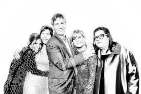 Fundraiser for Eedit Dror by Sharyl Vogel : Help Support Jordan Vogel On  His Cancer Journey