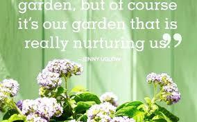 gardening poems funeral poem s garden gardening poems for