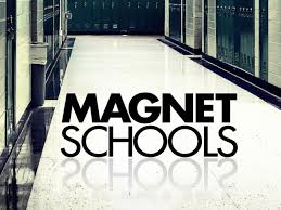 essay does money bring happiness shorts