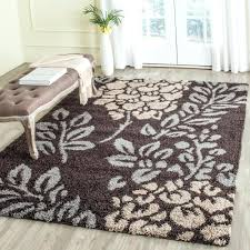 rugs direct australia reviews rug designs