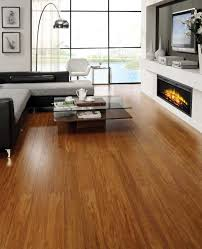 Incredible Modern Floor Tiles Design For Living Room Collection Also