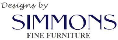 Furniture Outlet Mattress Las Vegas Designs By Simmons