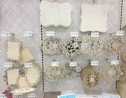 wooden frames michaels designs