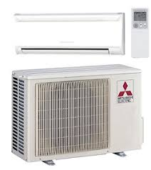 ductless mitsubishi ductless mini split system mitsubishi ductless mini split system photos