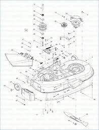 lawn tractor wiring diagram publicassets simplicity