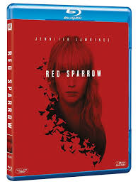 Amazon.de: Jennifer Lawrence, Joel Edgerton, Matthias Schoenaerts,  Charlotte Rampling, Mary-Louise Parker, CiarÄAn Hinds, Joely Richardson,  Bill Camp, Jeremy Irons, Thekla Reuten, Francis Lawrence: DVD & Blu-ray