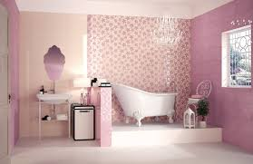 wall paint colors. Girl Bathroom Decorating Ideas White Wall Paint Color Gla Colors T