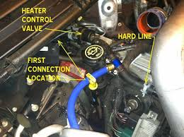 6 0 powerstroke coolant flow diagram 6 0 image coolant filter page 2 ford truck enthusiasts forums on 6 0 powerstroke coolant flow diagram