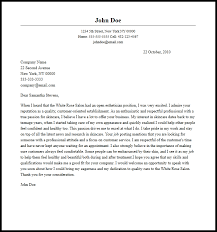 Cover Letter For Esthetician Professional Esthetician Cover Letter