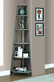 corner furniture for living room. Interesting For Corner Furniture Living Room Inside Designer For Plan 10 Intended