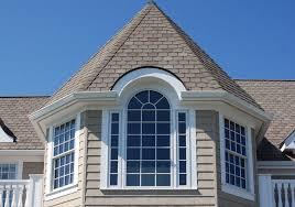 exterior trim decorative moulding. casing profiles moulding white color view 1 exterior trim decorative .