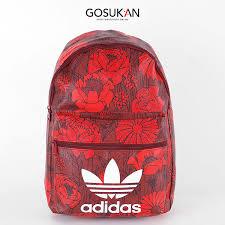 adidas man bag. adidas flowers classic backpack (shb300) man bag l