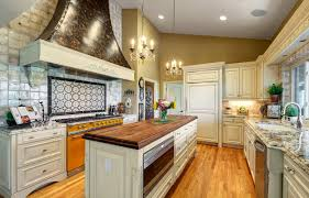 New Kitchens New Custom Kitchens Phoenix Affinity Kitchens