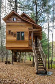 tree house designs. Custom Tree Houses Small House Designs