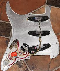 i love eric johnson strat wiring don t laugh at my wiring lolz