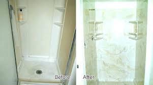 corian bathroom surround bathroom surrounds baths granite engineered stone and corian tub surround kit corian bathroom