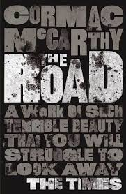 the road cormac mccarthy  the road