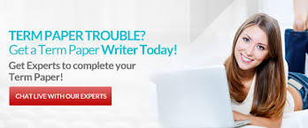 custom term paper writing help service online custom writing services