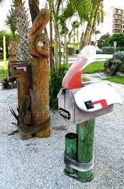 unique residential mailboxes. Credit Fun Unique Mailboxes Residential .