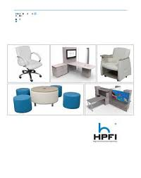 page 1 速 速 high point furniture industries