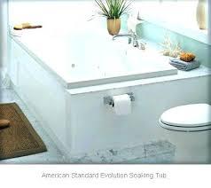 americast bathtub review tub reviews bathtub bathtubs frank home 5 standard