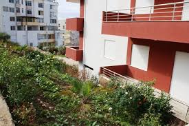Apartment For Sale In Saranda Make A Good Investment