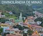 imagem de Divinolândia de Minas Minas Gerais n-7