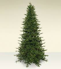 Platinum 13 ft to 20 Artificial Christmas Trees | Treetime