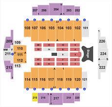 Tacoma Dome Michael Buble Seating Chart Elton John Tacoma Tour Concert Tickets Tacoma Dome 2019