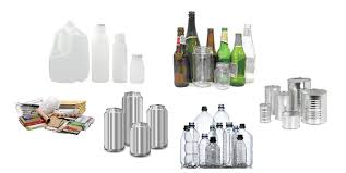 Things To Recycle Ecoscraps A Simple List Of What Can And Cannot Be Recycled