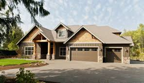 The House Designers Home Plans Barrington 8290 3 Bedrooms And 2 Baths The House