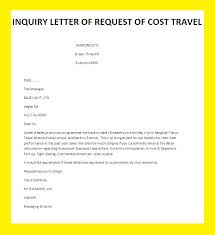letter of inquiry sample   business request letter sample  sample    business request letter sample