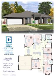free australian house designs and floor plans with beautiful house plans south africa house plans