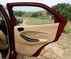 the beading ensures that rain water that enters from the door openings on the top and sides of the car are correctly routed around the beading and