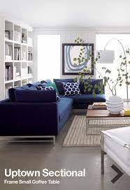 i want modern sofa sectional living