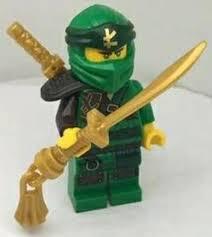 Pin by Matvei on ninjago season 11   Cool lego creations, Lego sculptures, Lego  ninjago