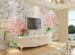Small Picture 3d Design Wallpaper Walls Promotion Shop for Promotional 3d Design