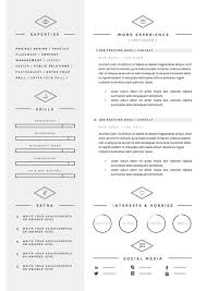 sample customer service cover letter cover letter examples