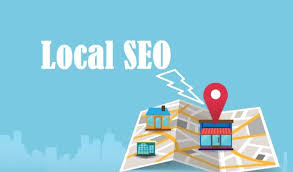 Here are 7 Free Local SEO Tools For Entrepeneurs and Business Owners